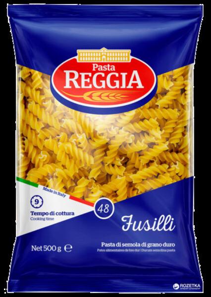 Fusilli (Inhalt 500 g)