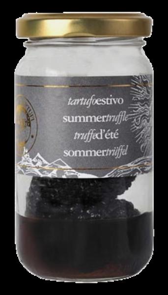 Sommertrüffel (Inhalt 100 g)