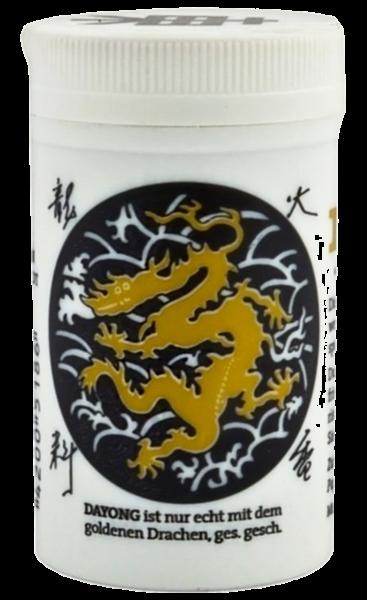 Dayong Asiatische Gewürzmischung (Inhalt 35 g)