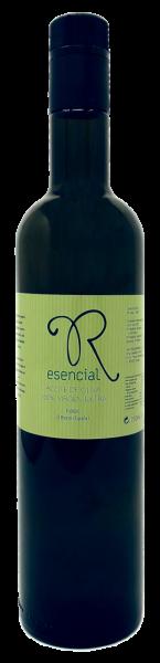Olivenöl ESENCIAL Extra Vergine (Inhalt 750 ml)