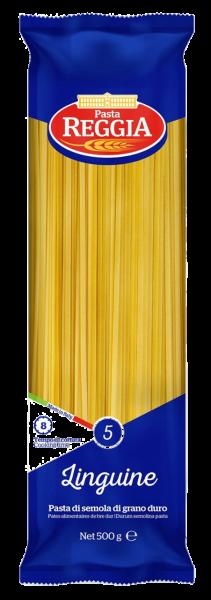 Linguine (Inhalt 500 g)
