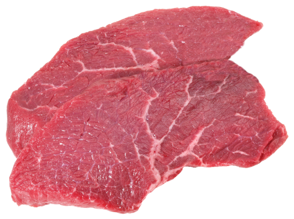Rindshuft Steak ca. 320 g