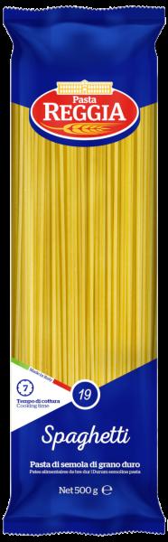 Spaghetti (Inhalt 500 g)
